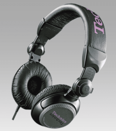 DJ-1200