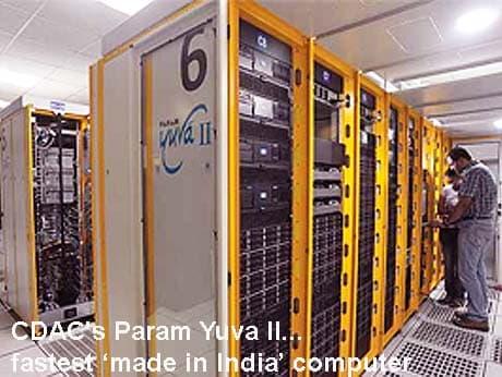 india-exascale-supercomputing