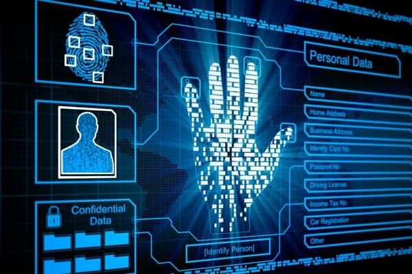 google_projecting_biometrics