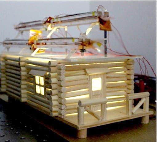 solar-energy-iot-power-house-smart
