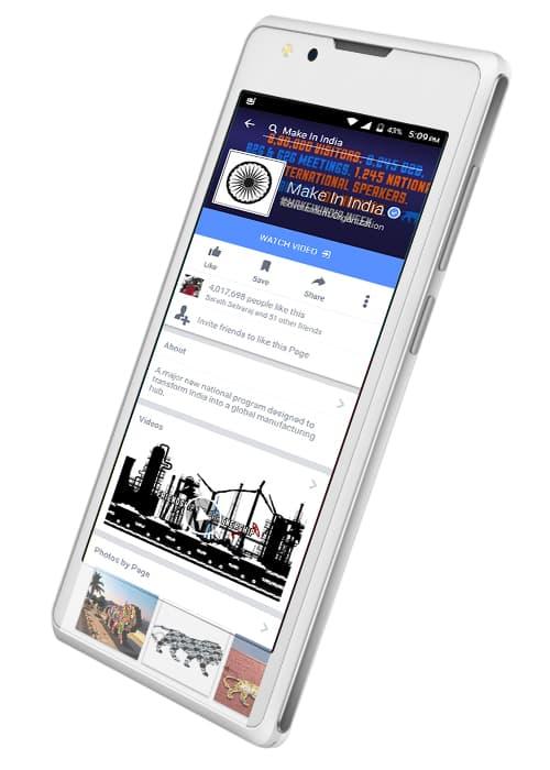 lava-a59-smartphone-india