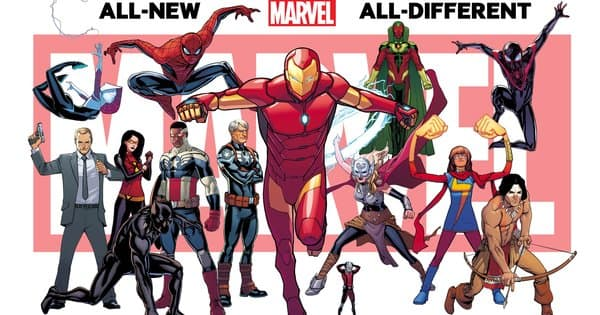 Marvel_Iron_man_centre