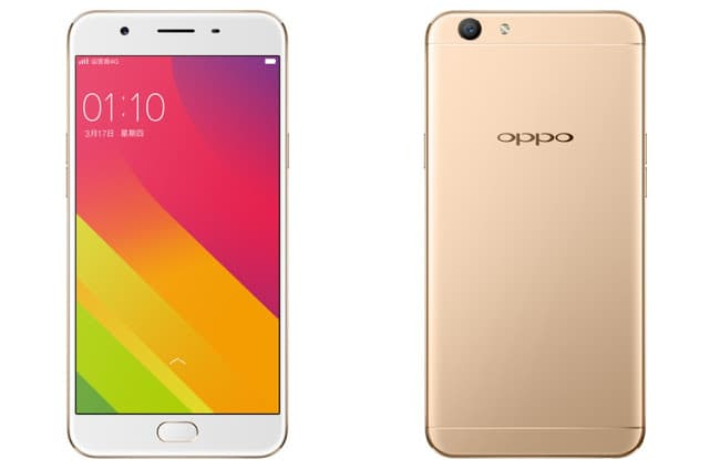 Oppo-A59-front-back