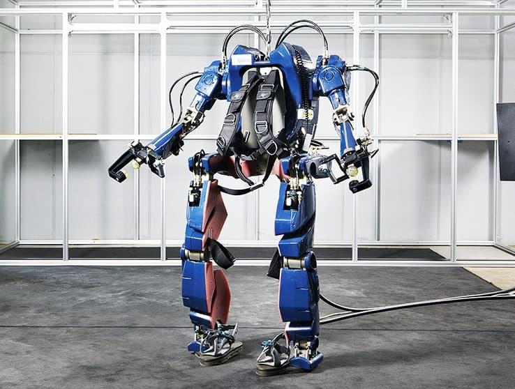 Hyundai-Wearable-Robot-2