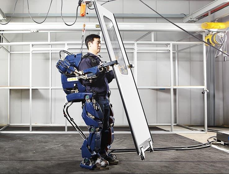 Hyundai-Wearable-Robot-3