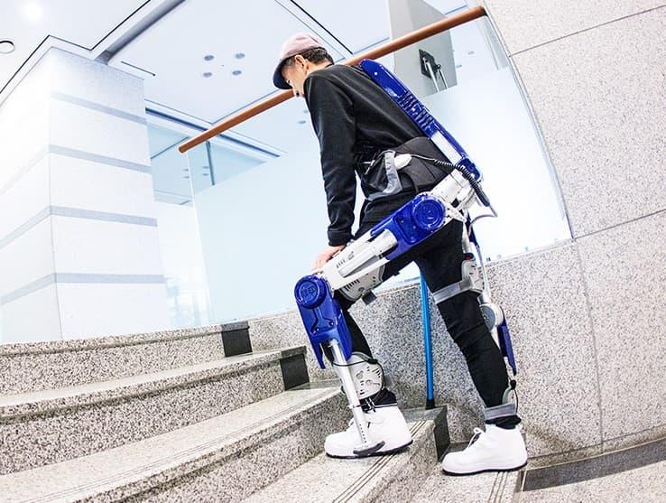 Hyundai-Wearable-Robot-5