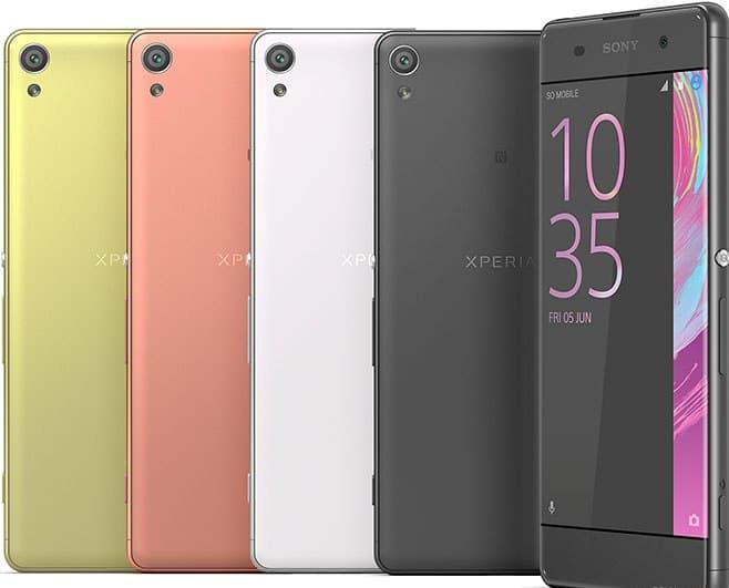 sony-xperia-xa-dual-smartphone