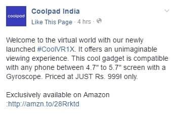 coolpad-vr-2