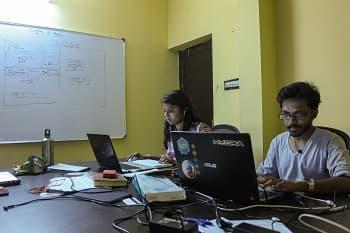 Team-Working2