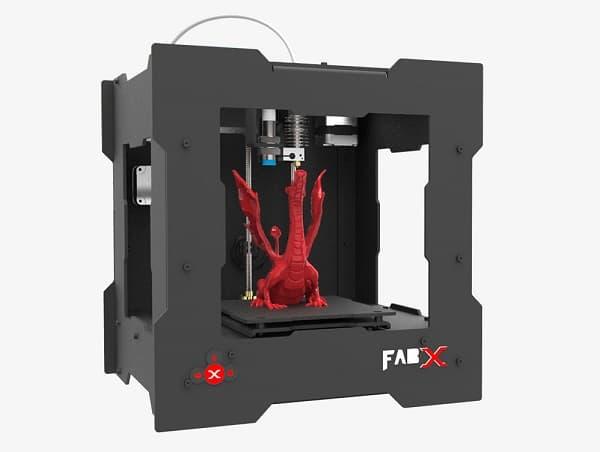 3D-Printer-Fabx3-3Ding