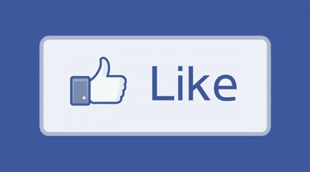 FB_Like_button