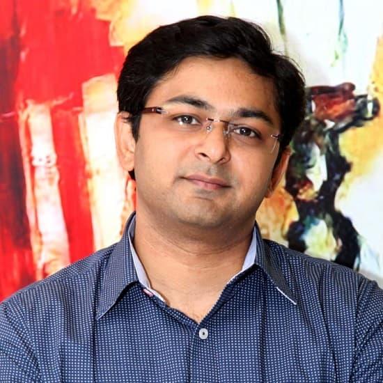 Abhijit-Junagade-Winjit-CrazyEngineers