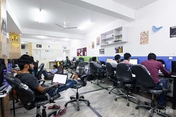 Codeyeti-Team-Working2