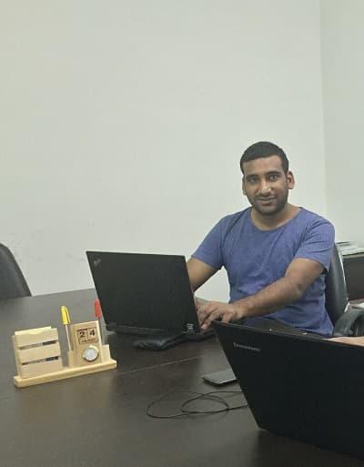 Ashish_Jindal-CodeYeti-CrazyEngineers