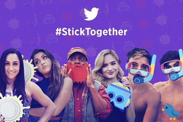 stick_together_twitter