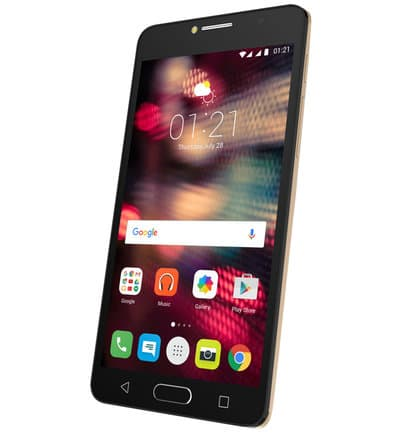 TCL-562-