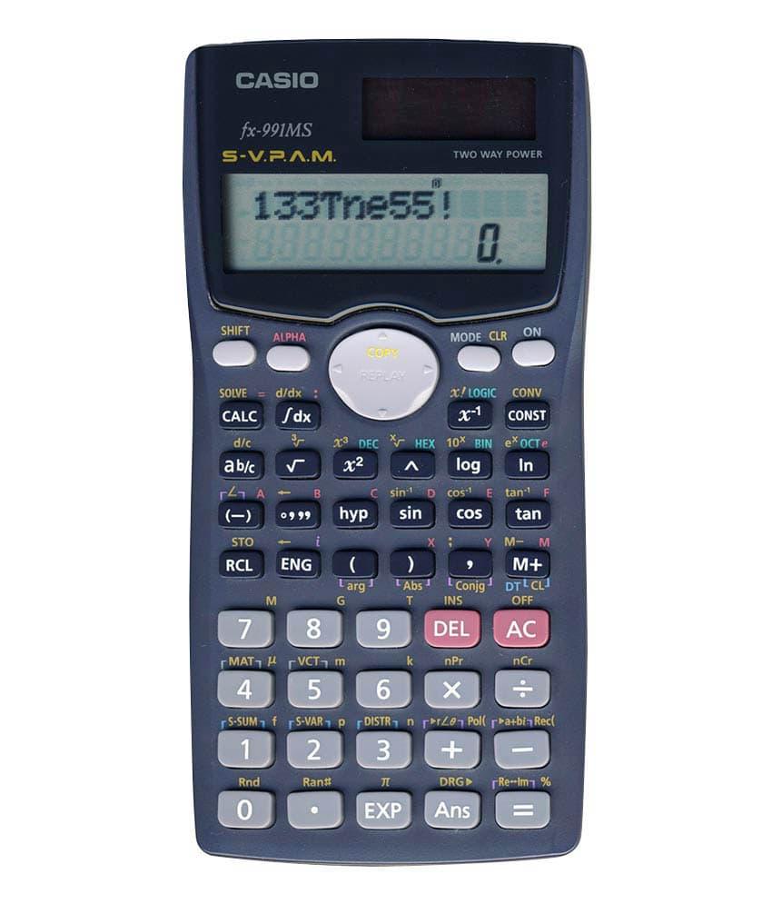Casio-Scientific-Calculator-fx-991MS-1535018-1-60be8