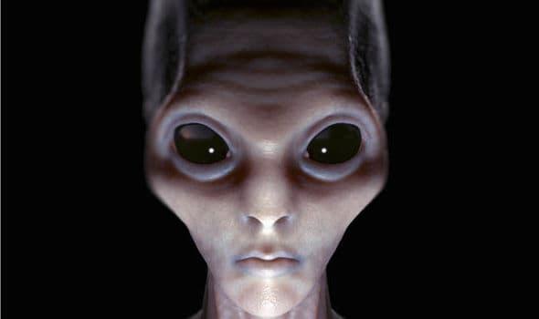 alien_image
