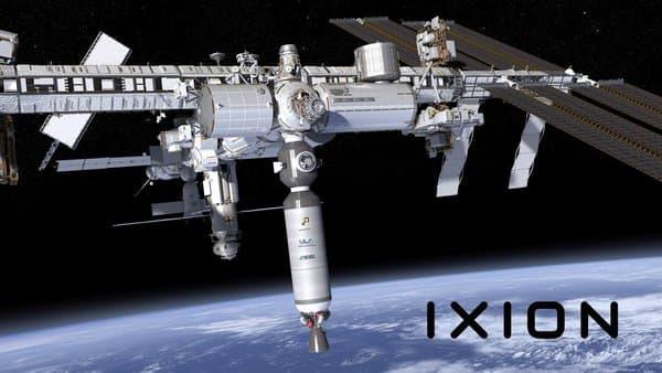 nanoracks-nextstep2_ixion_image
