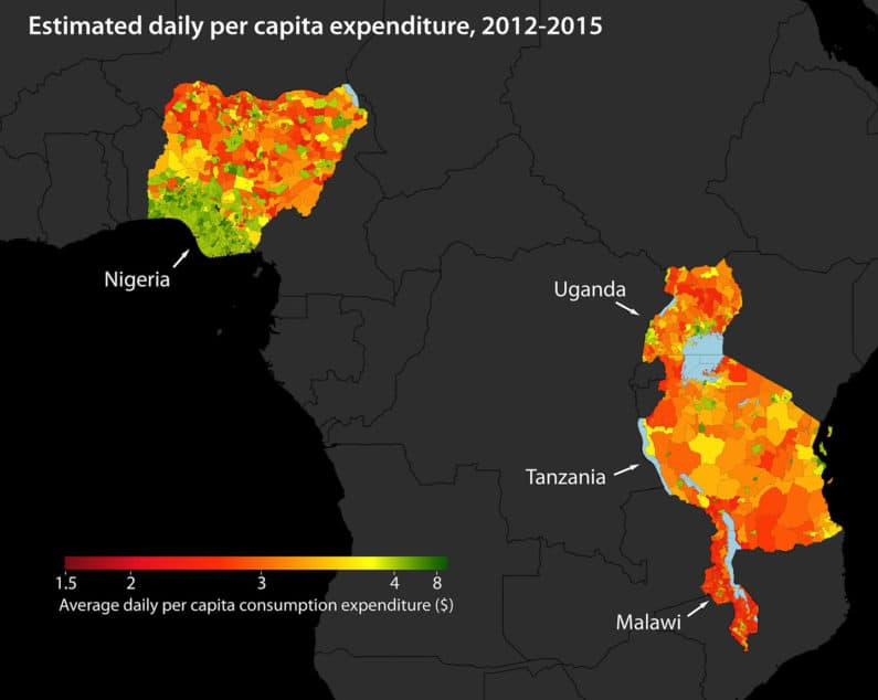 satellite-data-machine-learning-to-map-poverty