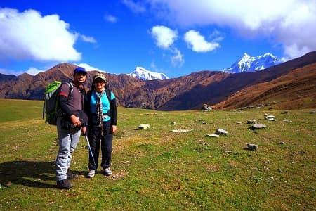 Anuradha-Harsha-TravelHighway2