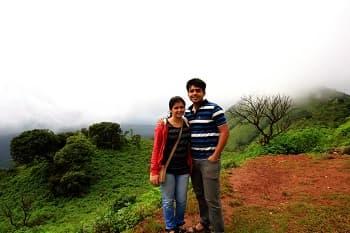 Anuradha-Harsha-TravelHighway1