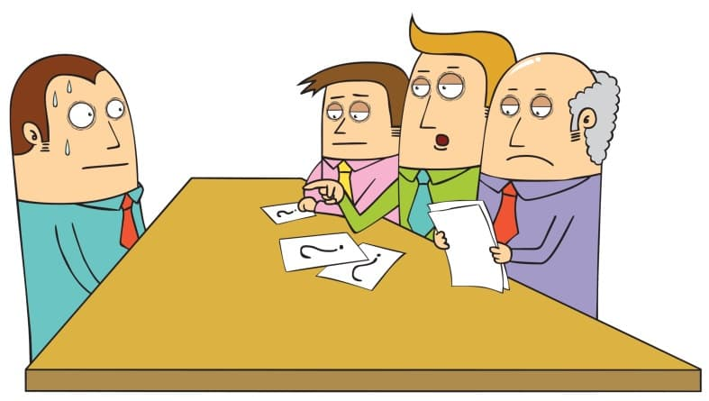 teamcenter_interview_questions