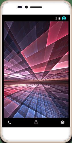 aqua-s7-smartphone