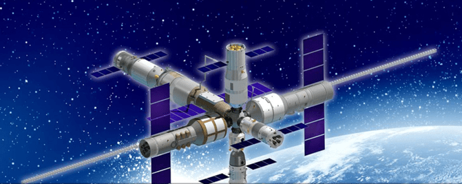 Concept_art_china_spacelab