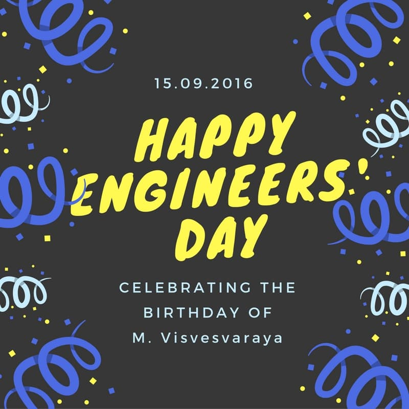 HAPPY-ENGINEERS-DAY-IMAGES-2016