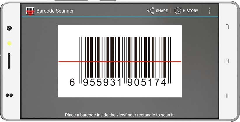 zopo-color-F1-barcode=scanner