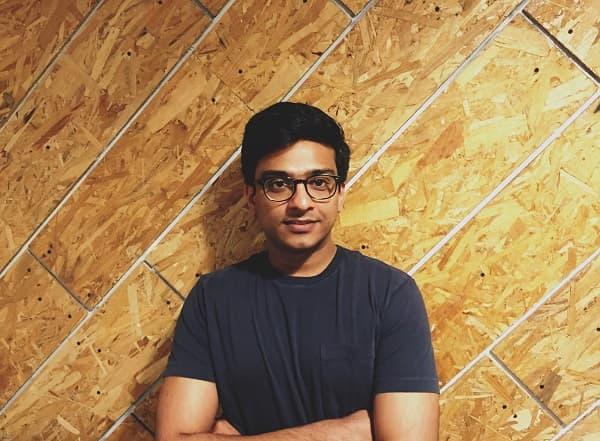 Aditya-Rajgarhia-CrazyEngineers