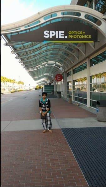 convention_center