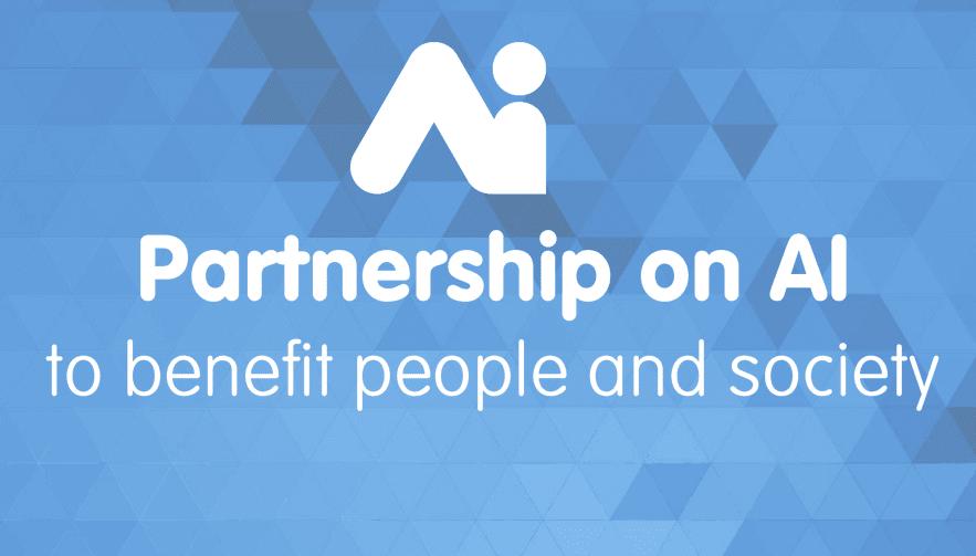 partnership_on_ai