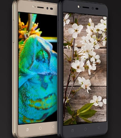 CoolPad_Note5_01