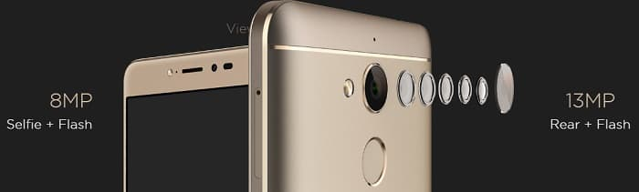CoolPad_Note5_00