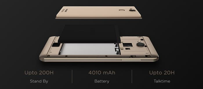 CoolPad_Note5_05