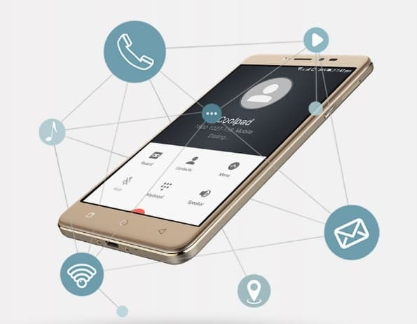 CoolPad_Note5_04