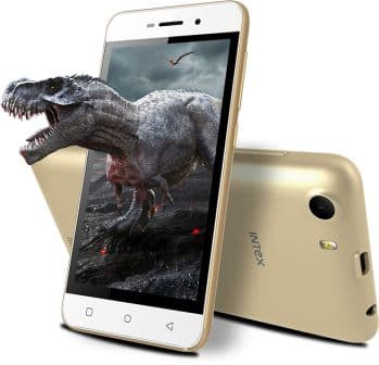 Intex Aqua Raze II (2)