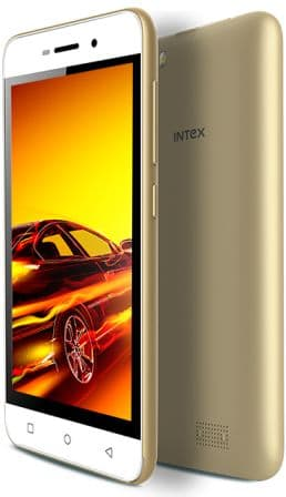 Intex Aqua Raze II (3)