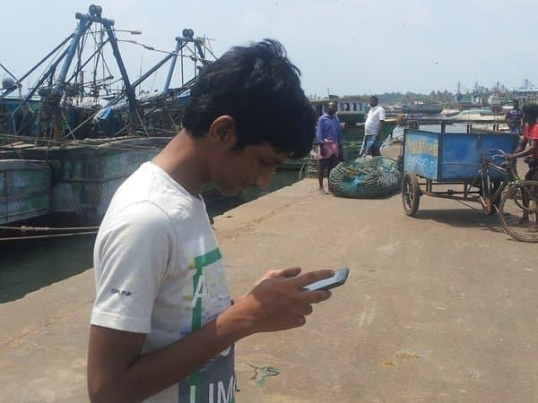 Rameshwaram_testing