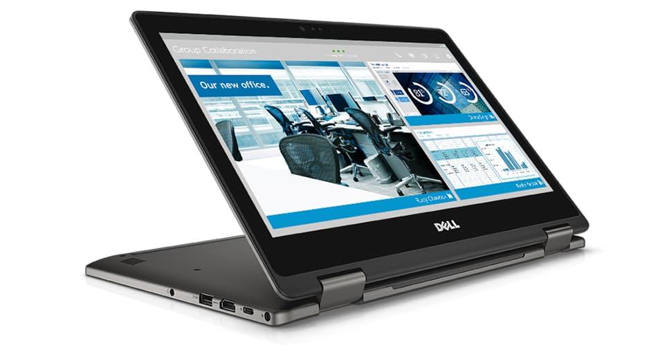 laptop-latitude-3799-dell