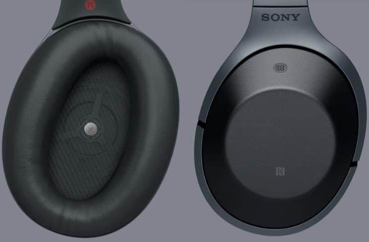 Sony_MDR-1000X_02