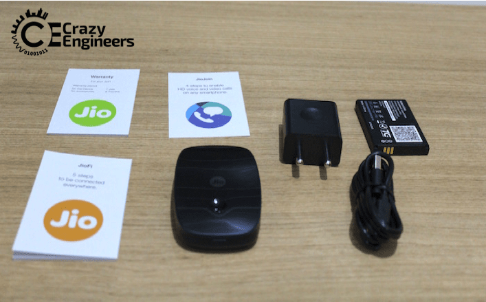 reliance-jio-mifi-portable-router-review-2