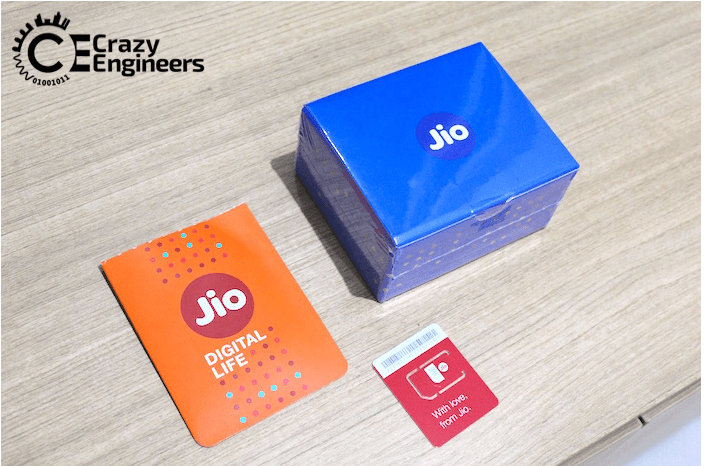 reliance-jio-mifi-portable-router-review-1