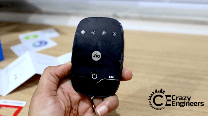 reliance-jio-mifi-portable-router-review-7