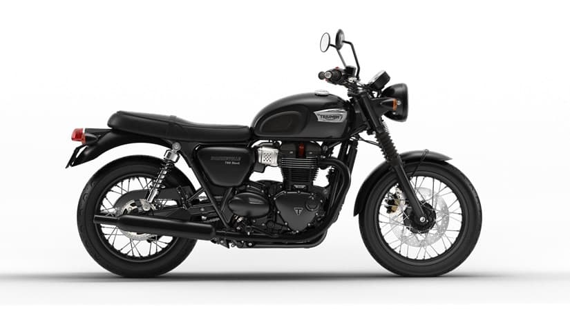 Triumph-Bonneville-T100-India-Price