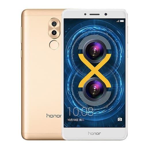 Honor6X_02