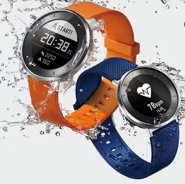 Honor_smartwatch_s1