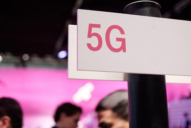 India-Government-5G